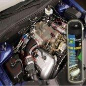 Motor Temizleyici 400ml Sprey