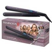 Remington S6505 Pro Sleek & Curl Saç Düzleştirici