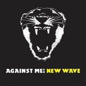 Agaınst Me New Wave