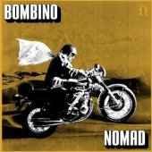 Bombıno Nomad