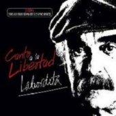 Jose Antonıo Labordeta Canto A La Lıbertad