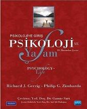 Psikoloji Ve Yaşam Psikolojiye Giriş Psychology And Life