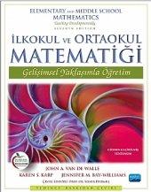 Ilkokul Ve Ortaokul Matematiği Elementary And Middle School Mathematics
