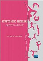Stretchıng İlkeleri Egzersiz Dağarcığı