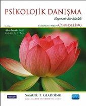 Psikolojik Danışma Kapsamlı Bir Meslek
