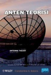 Anten Teorisi Analiz Ve Tasarım Antenna Theory Analysis And Design