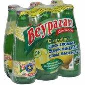Beypazarı C Vitaminli 200 Ml Soda (6 Adet)