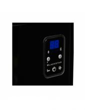 Vigo Dijital 1000 Watt Camlı Elektrikli Panel Konvektör Isıtıcı Epk4590e10c
