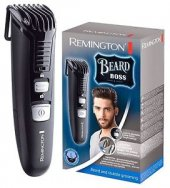 Remington Mb4120 E51 Beard Boss Traş Makinası