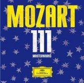 V.a. Mozart 111 Masterworks