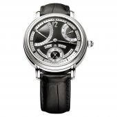 Maurice Lacroix Mp7068 Ss001 390
