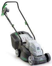 Yat Yt5107 1000w 32cm Elektrikli Çim Biçme Makinası