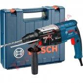 Bosch Gbh 2 28 Dv Kırıcı Delici 850w 3.2 Joule