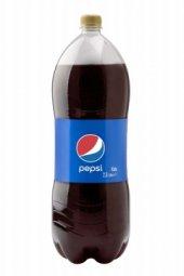 Pepsi Kola 2.5 Lt Pet