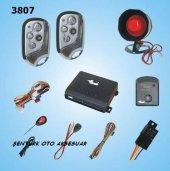 Inwells Oto Alarm Sistemleri