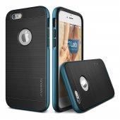 Verus İphone 6 Plus 6s Plus High Pro Shield Kılıf Electric Blue
