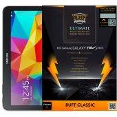 Buff Galaxy Tab S 10.5 Darbe Emici Film