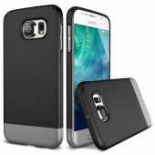 Verus Galaxy S6 Case 2link Kılıf Gentle Suit