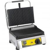 Remta Tost Makinası 12 Dilim Büfe Tipi Elektr.