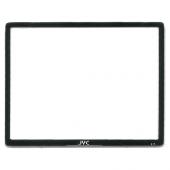 Sony A700 İçin Lcd Ekran Koruyucu