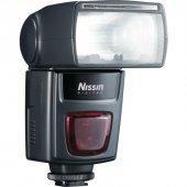 Nıssın Di622 Mark Iı Flaş Nikon Uyumlu