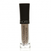 Note Likit Concealer 04