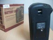 Canon 5d Mark Iı İçin Battery Grip