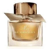 Burberry My Edp 90 Ml Bayan Parfüm