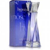 Lancome Hypnose Edp Bayan Parfumü 75 Ml