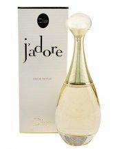 Dior Jadore Edp 100 Ml Bayan Parfüm