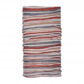 Wind Colour Lines Bandana