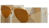 Ray Ban Rb3025 001 33 58 Aviator Large Metal Unisex Güneş Gözlüğü