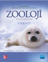 Zooloji Zoology