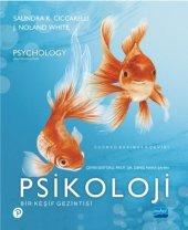 Psikoloji Bir Keşif Gezintisi Psychology An Exploration