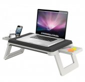 Station Laptop Ve Tablet Stand Sehpası