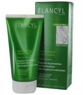 Elancyl Prevention Vergeture 150 Ml