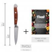 Tivoli Agostıno Meyve Bıçağı