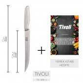 Tivoli Gourmet Fleto Bıçagı