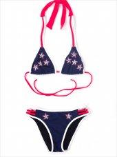 23859 Üçgen Bikini