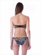 22538 Straplez Bikini