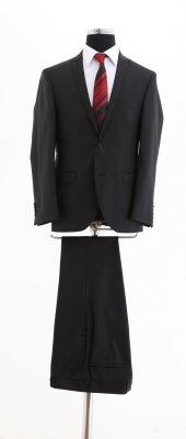 Comıenzo Takım Elbise 10629