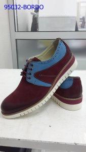 Comienzo 6553 Model Erkek Ayakkabı 95032