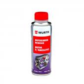 Würth Motor İç Temizleme İç Temizleyici 200ml
