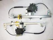 Cam Kaldırma Motoru (Fpc2 Motor, 12 V)