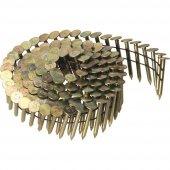 Kl Klz60cn 60mm Başlı Rulo Çivi