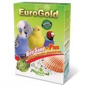 Eurogold Kuş Kumu 350 Gr.