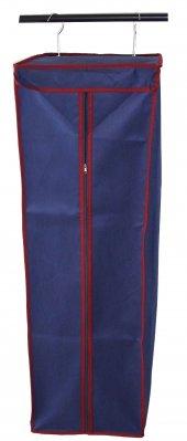 Elbise Dolabı (Gardrop İçi) Asılabilir Özellikli Ultra Buyuk Boy Duzenleyici
