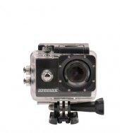 Azemax Sk 503(1080p) Wifi Full Hd Aksiyon Kamera Siyah