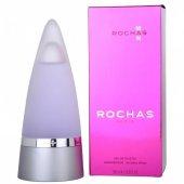 Rochas Man Edt 100 Ml Erkek Parfüm