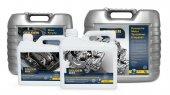 5kg En Güçlü Güvenli Motor Temizleme Kimyasalı Motor Parlatma Motor Koruma Goldenwax